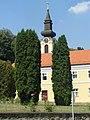 Manastir Hopovo 2009-08-29 - panoramio (2).jpg