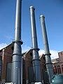 Manchester Street Power Station (4370884425).jpg