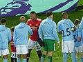 Manchester United v Manchester City, 10 December 2017 (04).jpg