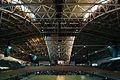 Manchester Velodrome (1581839580).jpg