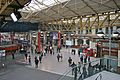 Manchester Victoria Station concourse 1.jpg