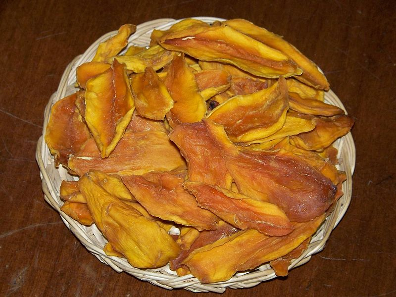 Fichier:Mangues sechees.jpg