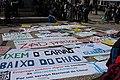 """Manifestação """"Enterrar De Vez O Furo, Tirar as Petrolíferas do Mar"""" DSC02974 (41497265652).jpg"""