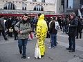 Manifestation anti ACTA Paris 25 fevrier 2012 036.jpg