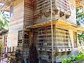 Manlangit House Alburquerque 003.JPG