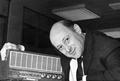 Manne Grünberger 1964.png