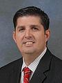 Manny Diaz, Jr..jpg