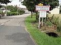 Manoncourt-en-Vermois (M-et-M) city limit sign.jpg