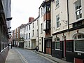 Manor Street, Hull - geograph.org.uk - 957842.jpg