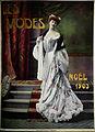 Manteau d'opéra par Redfern 1903.jpg