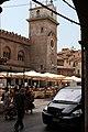 Mantova 07-2012 - panoramio (4).jpg