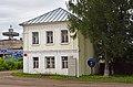 Manturovo Sovetskaya3 010 9628.jpg