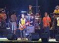 Manu Chao concert xixon.jpg