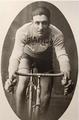 Manuel Farràs amb el mallot de Bianchi (1932).png