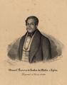 Manuel Ferreira de Seabra da Motta e Sylva (1847) - José Joaquim Lopes, Lith. de M.el Luiz (Biblioteca Nacional de Portugal).png
