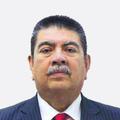 Manuel Humberto Juárez.png