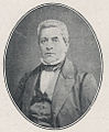 Manuel Montt 1863.jpg
