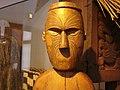 Maori Face mask, National Museum of Denmark.jpg
