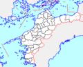 Map.Akehama-Town.Ehime.PNG