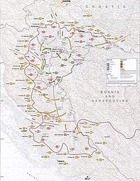 Map 49 - Croatia - Operation Oluja, 4-8 August 1995.jpg