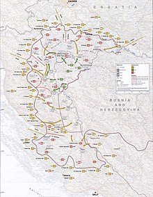Map 49 - Croatia - Operation Oluja, 4-8 August 1995.jpg