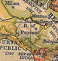 Map Duchy of Parma.jpg
