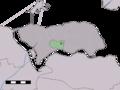 Map NL - Noord-Beveland - Geersdijk.png