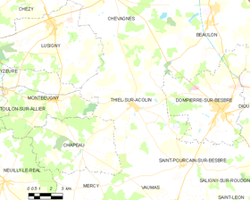 Map commune FR insee code 03283.png