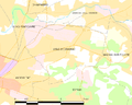 Map commune FR insee code 16166.png