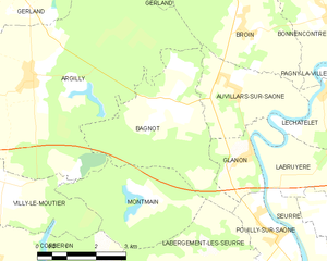 Map commune FR insee code 21042.png