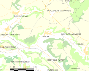 Map commune FR insee code 21226.png