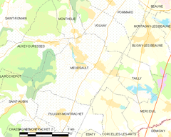 Map commune FR insee code 21412.png