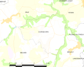 Map commune FR insee code 22041.png