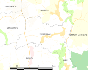 Map commune FR insee code 22358.png