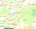 Map commune FR insee code 25133.png