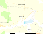 Map commune FR insee code 28242.png