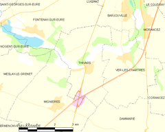 Map commune FR insee code 28388.png