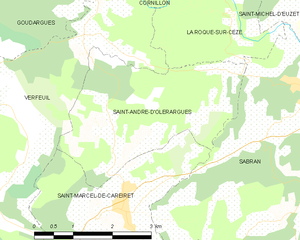 Map commune FR insee code 30232.png