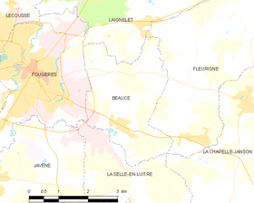 Map commune FR insee code 35021.png