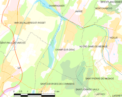Map commune FR insee code 38071.png