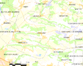 Map commune FR insee code 38374.png
