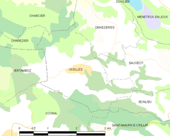 Map commune FR insee code 39538.png