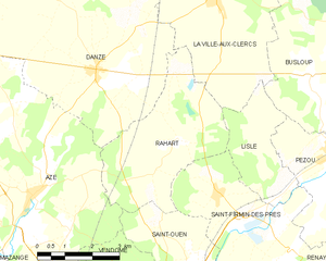 Map commune FR insee code 41186.png