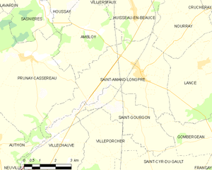 Map commune FR insee code 41199.png