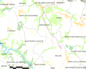 Map commune FR insee code 42325.png