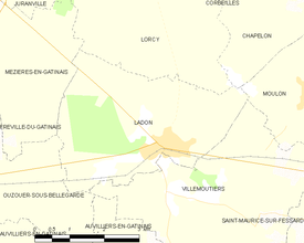 Map commune FR insee code 45178.png