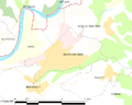 Map commune FR insee code 46029.png