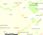 Map commune FR insee code 51053.png