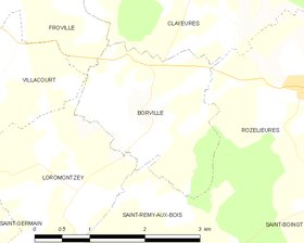 Map commune FR insee code 54085.png