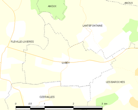 Map commune FR insee code 54326.png